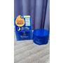【❤保養】專科-添加「天然蠶絲蛋白」高保濕成份的多效保養。完美多效晚安水凝霜