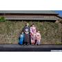 【宜蘭羅東】沐樂京都·和服體驗·和服寫真-羅東林業文化園區斜對面,免出國去日本!來去當偽櫻花妹啦!(邀約)