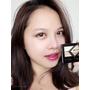 【彩妝】KATE 奢光燦魅眼影盒&進化版持久液體眼線筆EX ❤新品試用心得