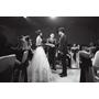 【婚姻】關於我們的婚禮♥♥♥