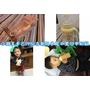 【奶瓶推薦】小獅王辛巴PPSU自動把手寬口雙凹中奶瓶270ml,給寶寶最棒的禮物!