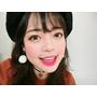 彩妝▶KATE凱婷.乾淨自然的放電眼妝奢光燦魅眼影盒&進化版持久液體眼線筆EX