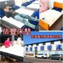 【寢具】♡台中床墊推薦-佶豐床墊♥就是要讓你與眾不同!來佶豐訂做專屬於你的床墊吧♫♪♫♪♪