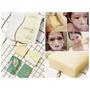[清潔]五星級飯店指定的好用香皂大PK-艾達皂房-四季平衡(唉呦皂)手工皂V.S MEDIMIX印度皇室-草本美肌皂
