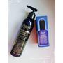 【護膚】不能抗拒的潔膚、護膚好產品!❤Kiehl's深夜奇蹟溫和潔顔油及修復精華露❤
