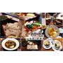 台中西區【初色 弁当 関東煮】清爽不油膩的日式便當,當天新鮮食材售完為止