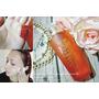 【愛分享】輕抗老型日本人氣瞬透小橘水 高機能化妝水-Dr.Cl:Labo超瞬間滲透美妍水EX