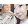 控油調理從洗臉開始|瑞士skincode 控油肌緻系列