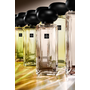 Jo Malone London Rare Teas 珍茗系列