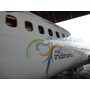 (飛行)王子首搭印尼航空180度平躺座椅好舒服