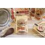 [ 食 ]【一口鍋】★鍋粑脆餅 ★ 團購零食新選擇!宅配美食好物開箱