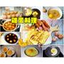 《雞蛋挑選》如何料理小朋友愛吃的蛋料理 x 苗栗快樂雞的YOYO蛋︱(影片)