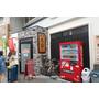 《2017日本福岡住宿》福岡花青年旅館(Fukuoka Hana Hostel)。福岡花宿︱地下鐵空港線中洲川端站附近(影片)