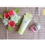 【肌膚保養】日本Sanrio三麗鷗護手霜,布丁狗可愛無罪!我的心頭好。手部保濕。手部保養