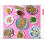 【大學生最愛新竹美食】雞雞叫脆皮雞排。便宜又好吃。新竹東區。竹科外送下午茶。現點現炸,皮薄酥脆,多種口味,服務超親切