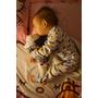 ▎育兒好物▎2017新一代自動感應安撫【ZAZU】『心跳好朋友』&【Gems of love】串鍊固齒器 &以色列 100%Brouk 有機棉