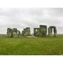 奇蹟發生西元前!【英國】巴斯Bath x 巨石陣Stonehenge