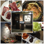 【美食】燒肉迷不能錯過的好滋味 * 台中大墩家樂福  Taiwan Gyu-Kaku 牛角日本燒肉專門店