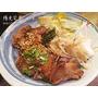 上班族的米其林 (食記) 德朗日式 燒肉丼飯專賣店