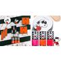 這次換他登場!韓系品牌LAPCOSX史努比聯名限定版彩妝台灣上市