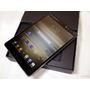 全新 ASUS ZenPad 3S 10 LTE (Z500KL)大螢幕影音平板,盡情享受追劇世界!~世界最窄邊框+時尚美型極致灰,一拿出來就成為全場焦點!