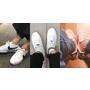 韓妞都穿這幾款!起底韓國當地大學生最愛4款球鞋