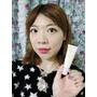 AYURA不調姬長效潤澤防護乳(SPF30/PA+++)~是許多部落客網紅的最愛,但卻是佩雯姐的「大雷品」喔!(哈~大家不敢說的我來說就好!)