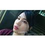 【彩妝】Lancome蘭蔻 絕對完美唇膏 韓劇御用色#264 #290