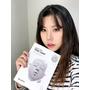 [面膜] 韓國必買 好用的 Dr.Jart+ 如膠似漆 強效面膜