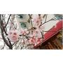 『台中。后里區』Ricordoz 從前·以後║浪漫花季來臨,相約於櫻花樹下野餐,體驗京都賞櫻氛圍、順遊泰安派出所櫻花季(3/13花況)