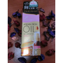 LUCIDO樂絲朵-L摩洛哥護髮精華油,呵護秀髮打造女神般的光澤~