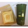 [新竹城隍廟商圈] 台灣茶渠 爆漿珍珠口袋吐司&高山茶