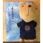 [小熊先生讀書日記] 永不停歇的旅人