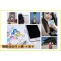 ▌旅遊 ▌七淘卡 韓國自由行必備4G上網卡♥免租借免歸還可熱點分享!在國外也能享受超速上網~
