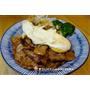 《分享新竹巨城餐廳》燒肉丼販 x 人之初膠原嫩骨麵。自助販賣機點餐。味噌湯、飲料免費喝到飽無限暢飲︱營業時間。菜單。好停車(貪吃影片)