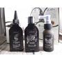 【JuliArt 覺亞】專業頭皮養護系列 - 甘草次酸角質淨化液、去屑止癢胺基酸洗髮精、草本胺基酸養髮液