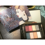 Cle de peau x Les Annees Folles 2016 聖誕限定8色眼影盤