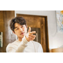 【FG韓星】一不小心就圈你粉!一起來認識全韓國公共財「孔劉」