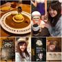 [食記] 台灣航海王餐廳-ONE PIECE Restaurant ~喜歡海賊王嗎?