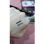 【❤美妝】NAF-持久服貼『防水持久旋轉眼線膠筆』顯色、防水五顆星