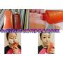 【保養】Dr.Cl:Labo超瞬間滲透美妍水EX,瞬效補水利器~滋潤到像喝飽了水!