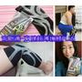 【女人知己試用】吉斯邁-束健超薄護膝PLUS,專利認證讓我運動、散步變得更輕鬆!