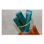 肌膚水嫩看得見-ORBIS水原力系列