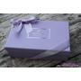 butyboox3月美妝盒貼心為你準備需要肌膚呵護的聖品