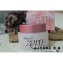 banila co. Zero 零感肌瞬卸凝霜 平均每3.3秒銷售一罐的王牌卸妝神器