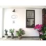 【花蓮】浮室咖啡 soave plan:極簡優雅,文青風格選物咖啡館!