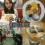 【台北大安】鄰居家:巷弄美食,CP值高,份量大美式早午餐!!