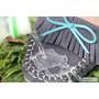 【羽諾分享】『TOMO 奈米防護概念館---吸水類鞋包專用 防潑水奈米塗料』SGS無毒環保認證防水奈米噴霧推薦輕輕一噴 雨下再大也不怕