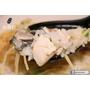 【羽諾食記】『伍塊厝-幸福海鮮粥品』真材實料的虱目魚及海鮮粥&烏龍麵捷運信義安和站必吃美食