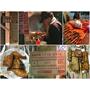 【美食】【台中大里】中興路二段南門香烤肉~位在大馬路邊的鐵皮屋烤肉攤,在地人大推的美味烤肉~想吃的要耐心等等哦